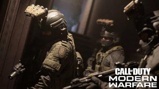 call-of-duty-modern-warfare-killstreaks-leaked-multiplayer-maps-ngiht-vision.jpg
