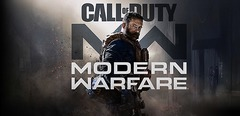 Call of Duty: Modern Warfare (édition standard)