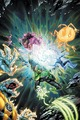 Green Lantern Saga 05