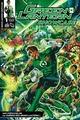 Green Lantern Showcase 01