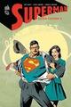 Superman - Superfiction 02