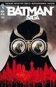 Batman Saga 04