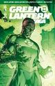Green Lantern Saga 02