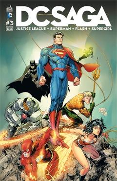 DC Saga 03