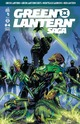 Green Lantern Saga 04
