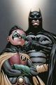 Batman Showcase 02