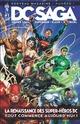 DC Saga 01