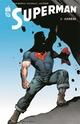 Superman Action Comics 01