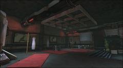 Housing - Bunker