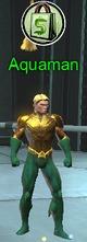 hero-pvp-T1magi