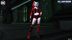 L'Episode Birds of Prey de DC Universe Online sera lancé le 16 avril
