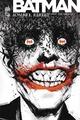 Batman - Sombre Reflet 02
