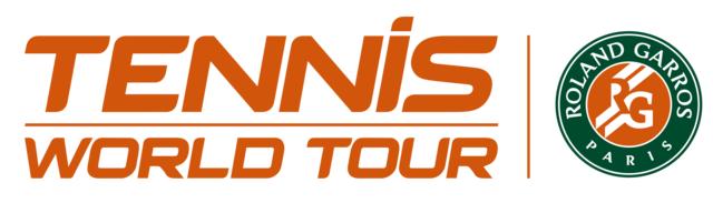 Image de Tennis World Tour : Roland-Garros Edition