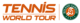 Image de Tennis World Tour : Roland-Garros Edition #137587