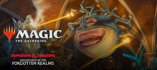 Image de Magic: The Gathering