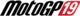 Image de MotoGP 19 #137645
