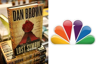 The-Lost-Symbol-Langdon-NBC.jpg