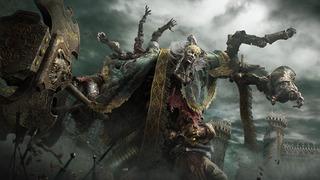 elden-ring-gameplay-trailer-4k-screenshots-summer-of-games_jjsm.jpg