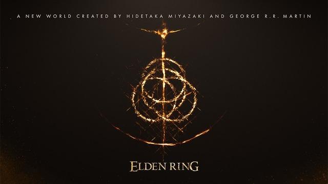 Image d'Elden Ring