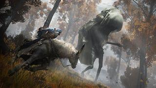 elden-ring-screenshot-gameplay-3-bbdc9.jpg