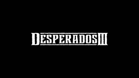 Desperados 3 - Test de Desperados 3 - Shadow Tactics : Far West Edition