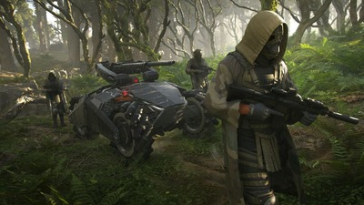 ghost-recon-breakpoint-review-900x506.jpg