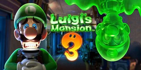 H2x1_NSwitch_LuigisMansion3_image1600w.jpg