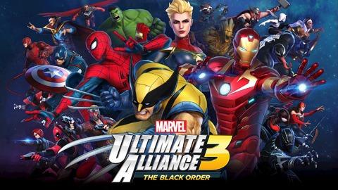 marvel-ultimate-alliance-3-the-black-order-6.jpg
