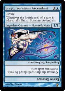 Image.ashx?multiverseid=87599&type=card