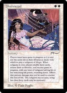 Image.ashx?multiverseid=980&type=card