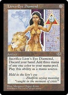 Image.ashx?multiverseid=3255&type=card