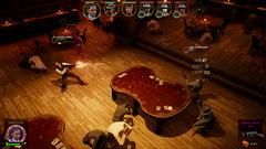 EmpireOfSin DLC1 Lansky Combat 017