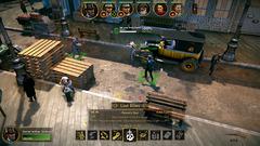 McKeeJackson CombatScreenshot3