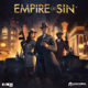 Image de Empire of Sin #147835
