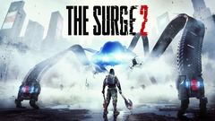 Test de The Surge 2 - La punition à l'allemande