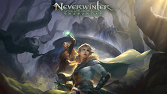 Neverwinter : Sharandar - La nouvelle extension de Neverwinter est disponible