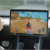 Beach Buggy Racing 2 jouable au volant d'une Tesla