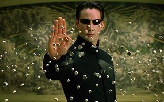 Matrix-projet-suites.jpg
