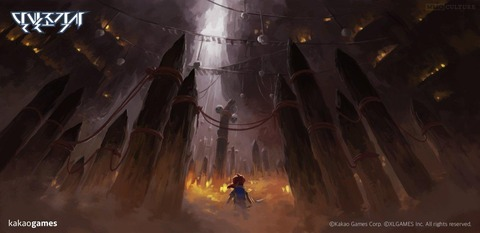Moonlight-Sculptor-Mobile-MMORPG-Game-By-XL-Games-Kakao-Games-First-Art.jpg