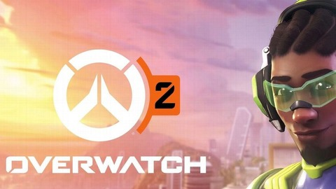 Overwatch 2 - Vers un lancement d'Overwatch 2 en 2022 – en free-to-play ?