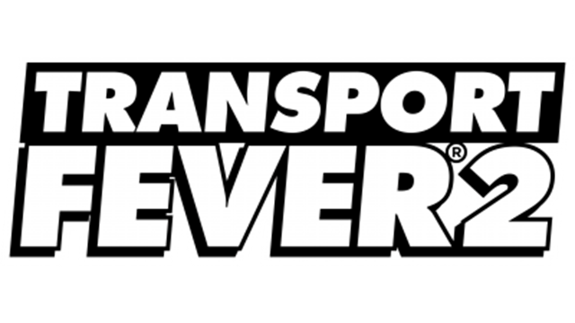 logo_transport_fever_2_neg400x150.png