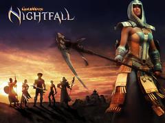 guildwarsnightfall-dervish-heroes_1024.jpg
