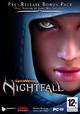 Pack de précommande de Nightfall