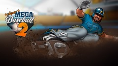 Test de Super Mega Baseball 2: Ultimate Edition - Ultra Giga Sympa