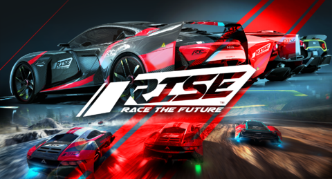 Rise_EShop_Banner.png