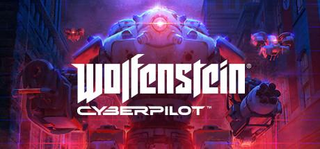 Image de Wolfenstein Cyberpilot