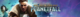 Image de Age of Wonders : Planetfall #138731