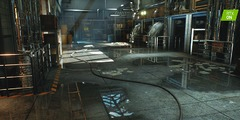 synced-off-planet-ray-tracing-announcement-screenshot-002-on-850px.jpg