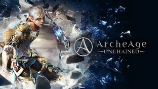 ArcheAge-Unchained-17102019-image-1-780x439.jpg
