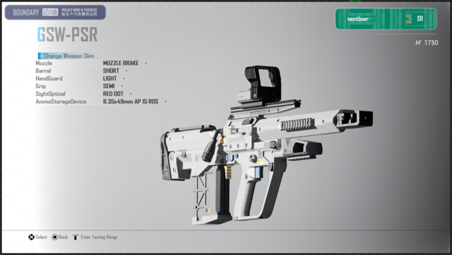 Weapon02